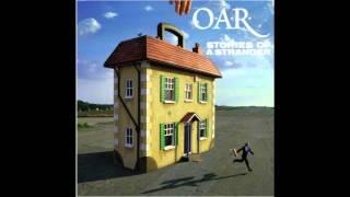 Tragedy In Waiting - O.A.R.