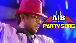 AIB  Every Bollywood Party Song Ft Irrfan Khan Goes VIRAL