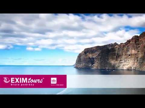 niezwykła Hiszpania