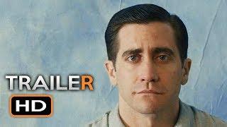 Wildlife Official Trailer #1 (2018) Jake Gyllenhaal, Carey Mulligan Drama Movie HD