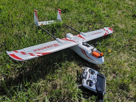 fpv-miniskyhunter-with-jumper-t16