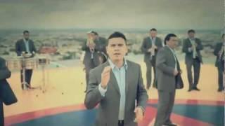 Video El Pasado Es Pasado de La Adictiva