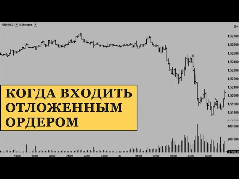 Форекс бинарный обзор биржовая торговля