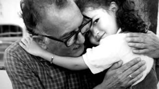 CANCIÓN A MI PAPÁ