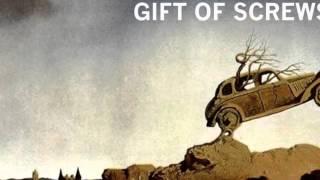 "Lindsey Buckingham: ""My Little Demon"" (from ""Gift Of Screws"", unreleased album)"