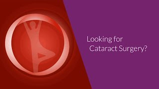Best Destinations In Mexico ForCataract Surgery