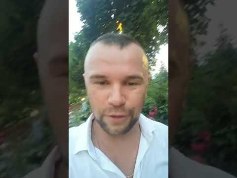 Василь Яцейко, відео 9