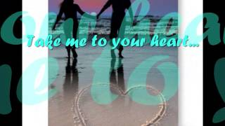 Show Me The Way To Your Heart (with lyrics   - YouTube