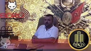 Mustafa Arslantaş ÖKİ Kalitesini Börü