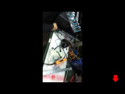 Video Card Rx580 Miner ASIC Mining Ethereum Bitcoin how to earn money Асик Майнер майнинг биткоин