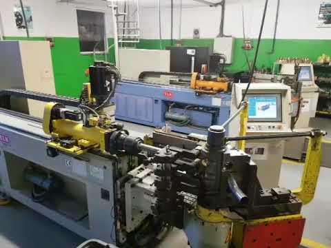 YLM CNC65M-0-5A P80329099