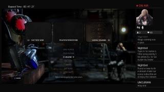 KillerBizzle_UT Early bird Stream On Mortal Kombat