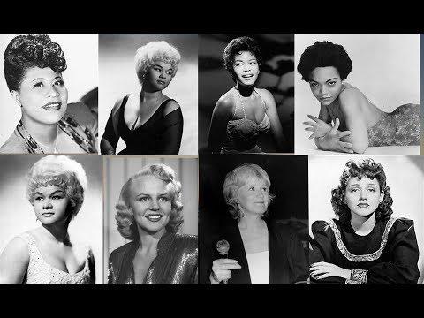 Recent Female Jazz Singers Janey Partridge Let Me Bossa Nova