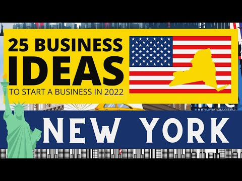 , title : '25 Small Business Ideas for New York in 2021 | New Business Ideas 2021