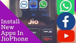 imo video calling app download for jio mobile - Thủ thuật máy tính