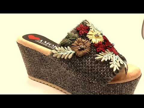 Großhandel italienische Schuhe und Taschen Made in Italy