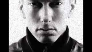 Eminem Westwood Freestyle 2010