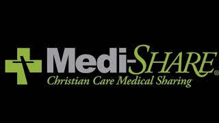 Christ Care Ministry's Medi-Share