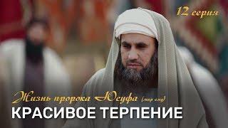 Красивое терпение | История Юсуфа (мир ему) [12-20]