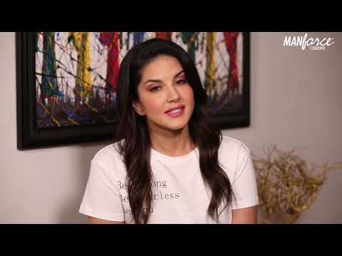 April Fools' Day | Sunny Leone