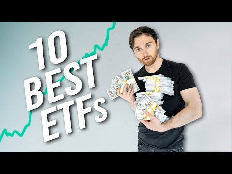 , title : '10 Best Investments In 2020