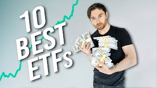 10 Best Investments In 2020