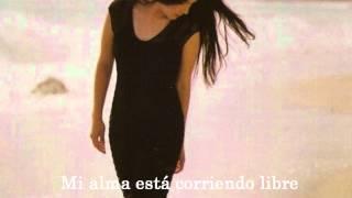 Jaci Velasquez - Look What Love Has Done [Sub Español]