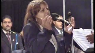 الشمعتين(حوريه حسن) غناء المطربة/ تهانى محمد على تحميل MP3