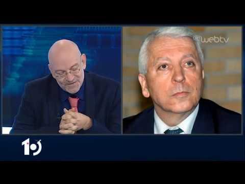 Η περιφέρεια ζητά ανάκληση της ΠΝΠ για τις επιτάξεις | 11/02/2020 | ΕΡΤ