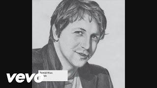 Tomas Klus   Nina (Official Audio)