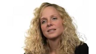 Watch Jennifer Mahling-Stadum's Video on YouTube