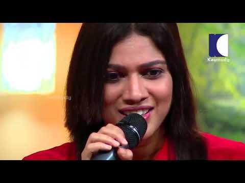 CINEMA COMPANY GAYATRI SANGEETHA PRABHU PART 02