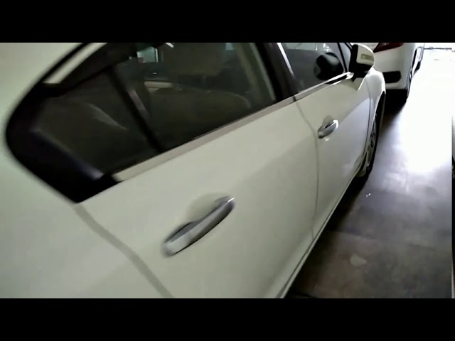Honda Civic VTi Oriel Prosmatec 1.8 i-VTEC 2013 for Sale in Lahore