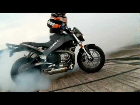 mp4 Harley Davidson Buell, download Harley Davidson Buell video klip Harley Davidson Buell