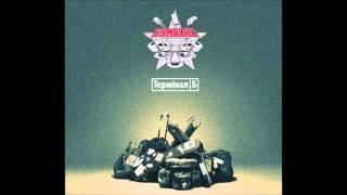 Бумбокс (Boombox) - Дурень (Duren)