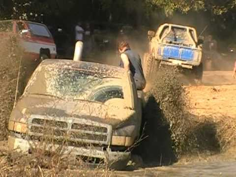 Mud Bogs and Beer by Austin Boggs.mpg
