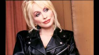 Dolly Parton  -  If You Need Me