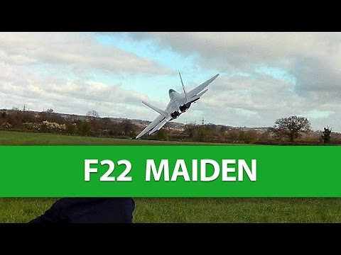 raw-f22-epo-ducted-fan-maiden-raw-footage