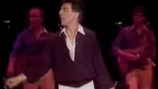 Frankie Valli-Stay just a little bit longer