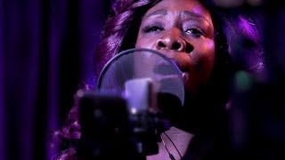 Way Maker By Sinach | WorshipMob Cover