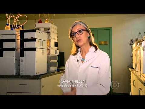 Laboratórios clandestinos de anabolizantes viram negócio no Brasil