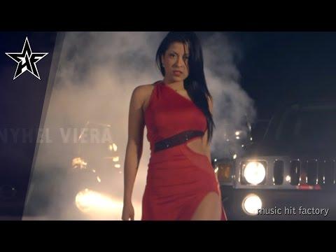 Anyhel Viera - Hagamos el amor feat. Gabriel The Real