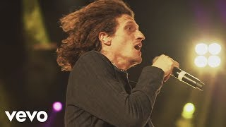 The Revivalists Live at Red Rocks
