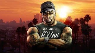 50 Cent - Run New York (ft. 2pac & Ice cube) Westcoast Banger