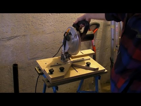 Used Engineering Tools For Sale Uk Jaguar Mitre Saw For