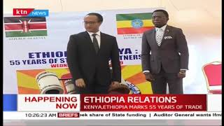 kenya-and-ethiopia-marks-the-55th-anniversary-of-the-diplomatic-relations-between-the-two