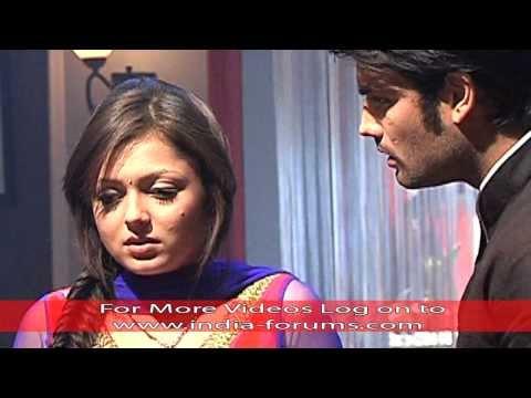 Madhu is Pregnant -