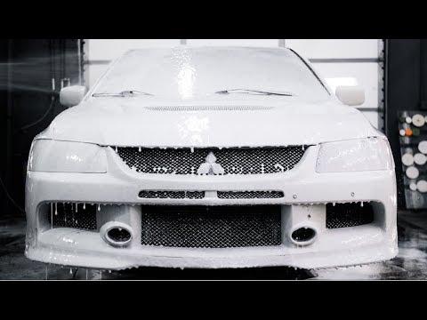 mp4 Auto Detailing, download Auto Detailing video klip Auto Detailing