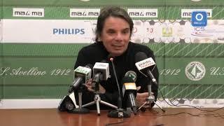 verso-avellino-bari-la-conferenza-stampa-di-capuano