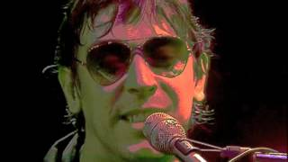 John Cale - Child's Christmas In Wales - Birmingham Town Hall (Rough Bootleg)